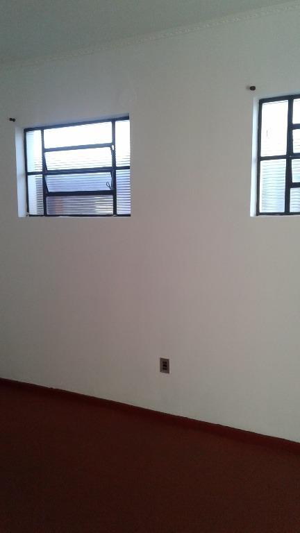 Casa 1 Dorm, Cidade Universitária, Campinas (CA1741) - Foto 4