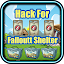 Hack For Fallout Chelter Prank