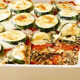 Good Cheese For Lasagna Recipes