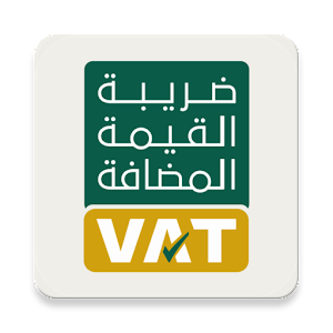 Download free VAT for PC on Windows and Mac