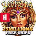Download Casino Games - Cleopatra Slots APK for Laptop