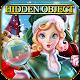 Hidden Object Santa's Workshop