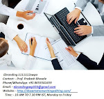 Overseas Career Consultancy Services Provider in Nashik