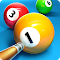 Billiard 1.5.119 Apk