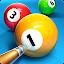 Billiard for Lollipop - Android 5.0