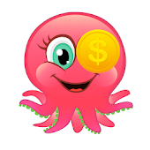 Free Make Money - Cash Apps APK for Windows 8