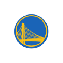 Golden State Warriors HD Wallpapers New Tab