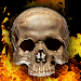 Under Evil - Free Zombie FPS 3d Icon