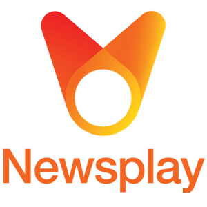 Newsbeat Plus 📻 Daily Podcast For PC