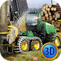 Download Sawmill Driver Simulator 3D APK for Android Kitkat