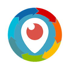 New Periscope Live Guide