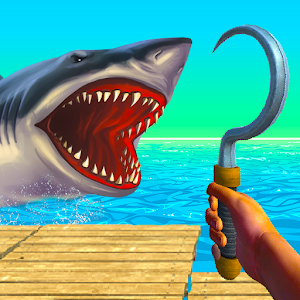 Free Download Ocean Raft APK for Samsung