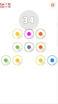Double Touch apk screenshot