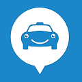 App Yaxi Taxi APK for smart watch