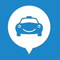 Yaxi Taxi APK for Ubuntu