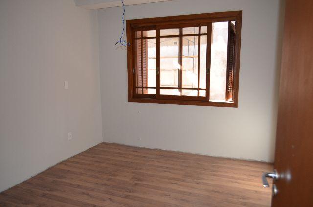 Apartamento de 2 dormitórios à venda em Planalto, Gramado - RS