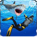 Spear Fishing Scuba Deep Dive 1.0.3 icon