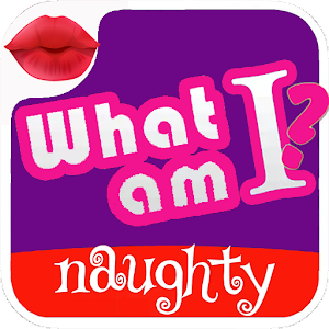 What Am I? - Dirty Riddles For PC