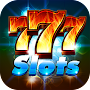 777 Slots of Vegas
