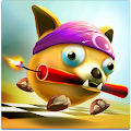 Download Creature Racer APK for Android Kitkat