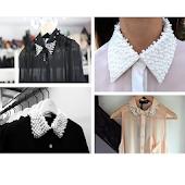 Приложения на Google Play- Похоже на: подростков дизайн одежды