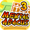 Mental Abacus Book 3