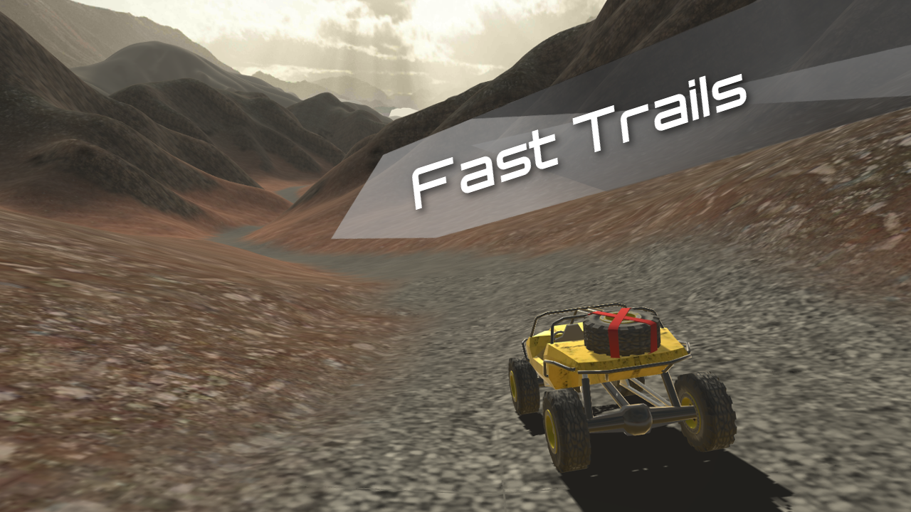 TE Offroad + Screenshot 3