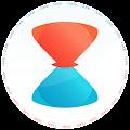 Guide Xender File Transfer APK for Bluestacks