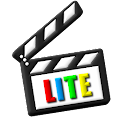 Download K Lite Video Player No Codec APK for Android Kitkat