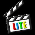 App K Lite Video Player No Codec APK for Windows Phone
