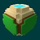 Exploration: buildcraft miner