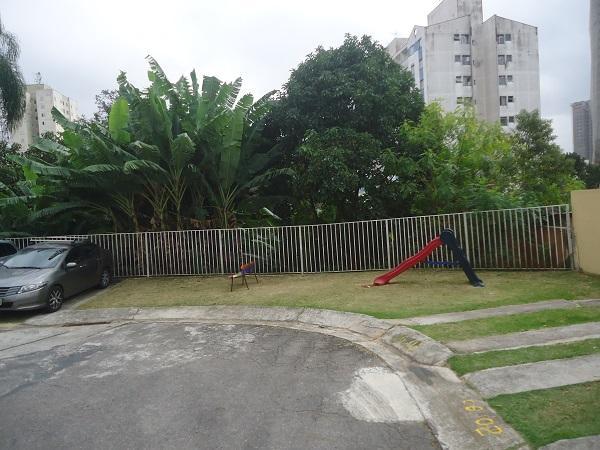 Apto 2 Dorm, Picanco, Guarulhos (AP3713) - Foto 13