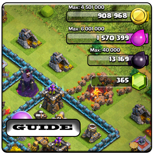 Download Clash of Clans for PC - BlueStacks Tutorial