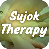 Download Sujok Therapy and Treatment APK on PC