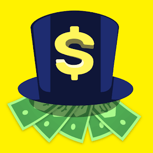 Lucky Money - Win Your Lucky Day & Make it Rain For PC / Windows 7/8/10 / Mac – Free Download