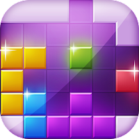 Block Puzzle: Break the blocks For PC (Windows And Mac)