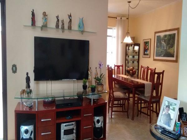 Casa / Sobrado à Venda - Nova Petrópolis