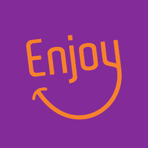 Download Enjoy Your Business For PC Windows and Mac