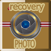 APK App photo recovery 2017 for BB, BlackBerry