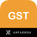 GST Rate finder India HS Codes Search TAX Rates APK for Bluestacks