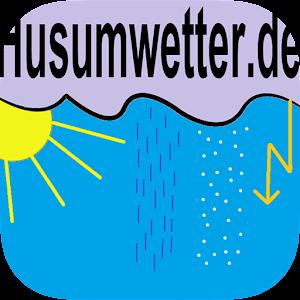 husumwetter