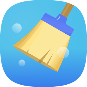 Powerful Cleaner(Clean&Boost) For PC