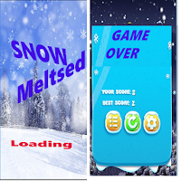 Snow meltsed For PC