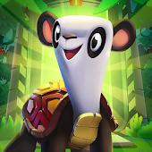 Download Full Zoo Evolution: Animal Saga 2.0.2 APK