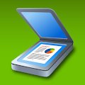 Clear Scan: PDF Scanner for me