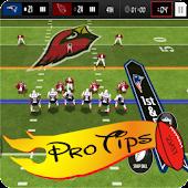 Download Full ProTips Madden NFL Mobile 2K17 1.1 APK