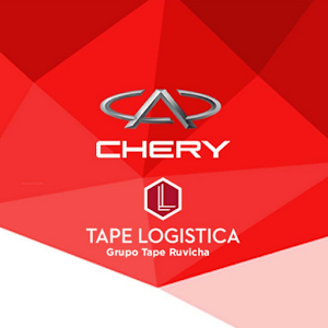 Download Tape Logistica For PC Windows and Mac