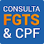 App FGTS e CPF - Consulta Saldo APK for Windows Phone
