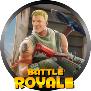 Hint For Fortnite Battle Royale For PC / Windows 7/8/10 / Mac – Free Download