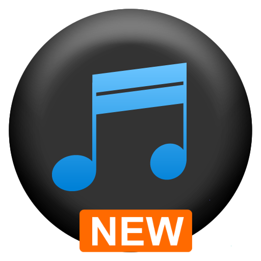 Simple MP3 Downloader PRO Screenshot